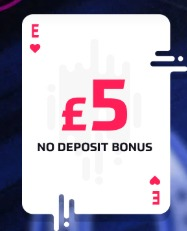New Mobile Casinos and Offers