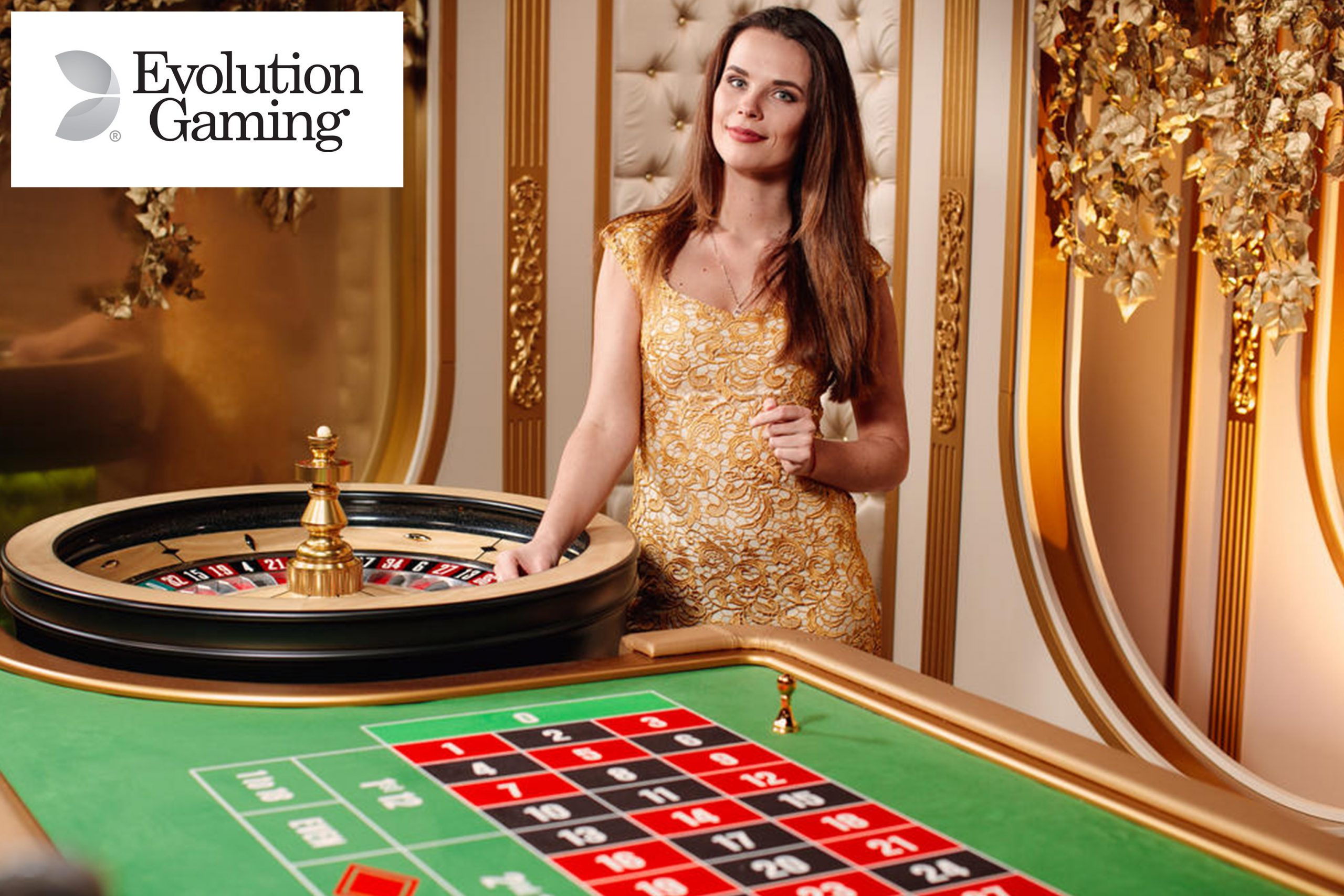 Live Casino TV Shows