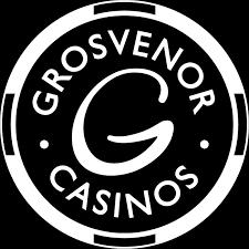 Local Based Casino