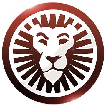 Online Casino 2020 - LeoVegas Casino