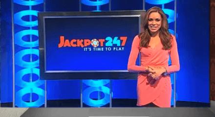 Live TV Casino