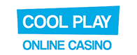 Top Real Cash Online Slots
