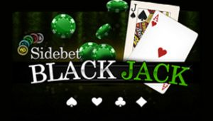 Live Blackjack for Beginners | See Where to Play If You are Starting Out!
